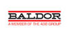 Baldor Electric Motors
