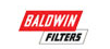 Widest selection of Balwin filters in San angelo, TX.