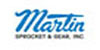 Martin, Sprockets, material handling and more