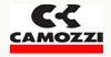 Camozzi Pnuematics, air fittings, clyinders, valves, FRL's